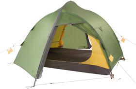 Helsport Reinsfjell Pro 2 Tent green | Gode tilbud hos